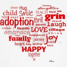 Adoption-Heart