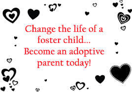 foster to adop