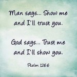 god-says-trust-me-i-will-show-you-187