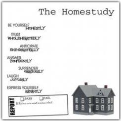 homestudy