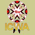 icwa_logo_114x114