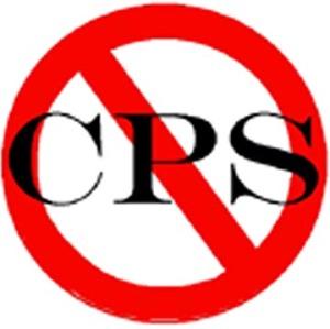 NO_cps