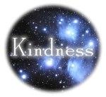 world-kindness