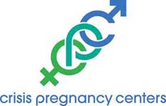 crisis pregnancy center Don't face an unplanned pregnancy alone we're here to help, both physically &  emotionally we offer an abortion alternative in tulsa free and confidential.