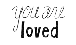 You-are-Loved